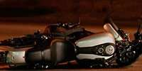 Orlando motorcycle accidents attorney
