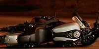 Orlando motorcycle accidents attorney