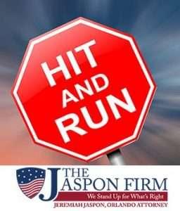 Orlando-Hit-And-Run-attorney