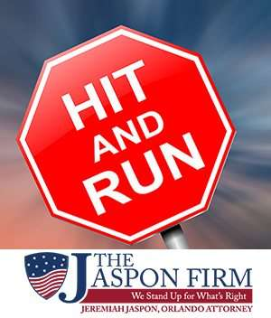 Orlando-Hit-And-Run-attorney