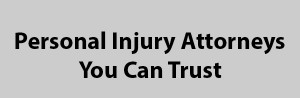 Personal Injury Attorney you can trust Jaspon Armas