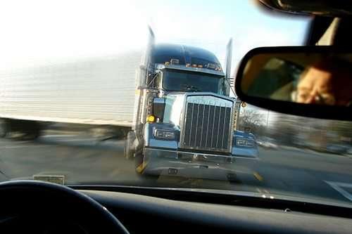 Negligent Trucking Companies