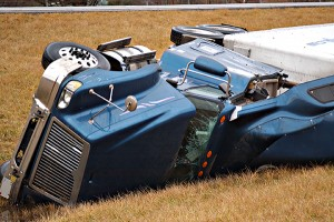 Orlando Truck Accident Attorney