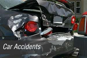 Time to Get an Auto Accident Attorney