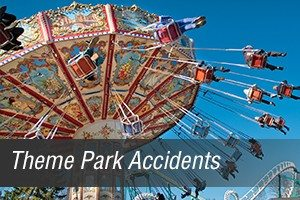 Orlando Theme Park Accident Lawyer