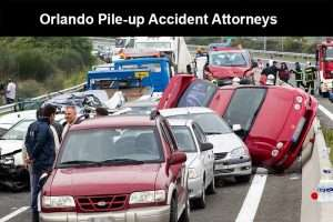 Orlando-Pile-up-Accident-Attorney