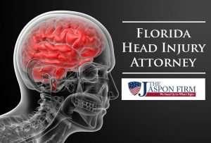Florida Head Injury Attorney