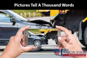 pictures-of-accident-scene