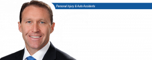 Personal Injury and Auto Accident attorney