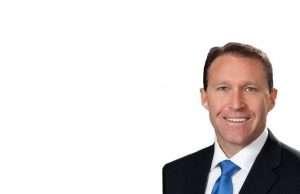Jeremiah Jaspon, Orlando Attorney
