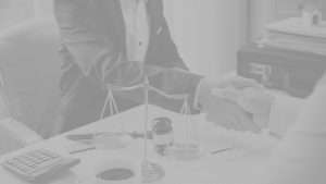 personalized legal service orlando, fl