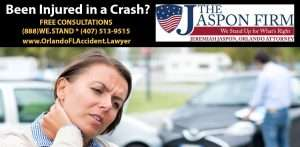 Having a Personal Injury Attorney on Your Side