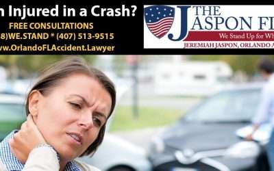 Auto Accident Tips & Pitfalls
