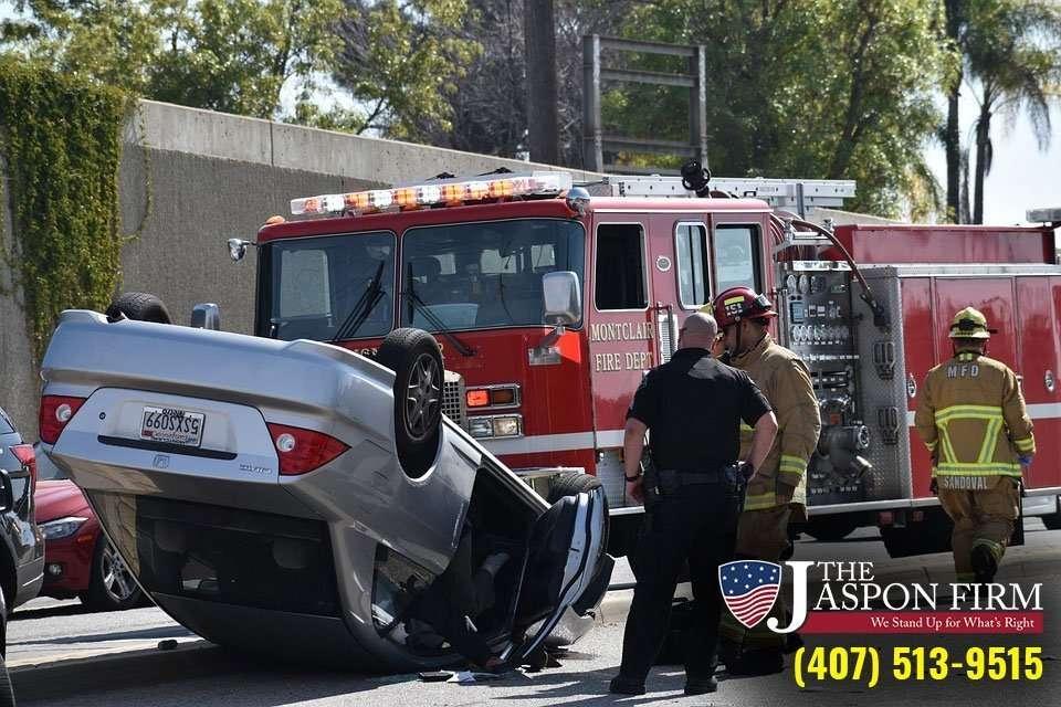accident attorney orlando FL