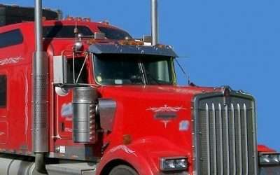 How are truck accidents different from car accidents?