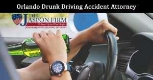 Orlando-Drunk-Driving-Accident-Attorney---The-Jaspon-Firm