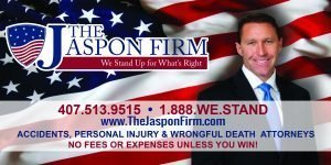 Auto Accident, Personal Injury and Wrongful Death Lawyer