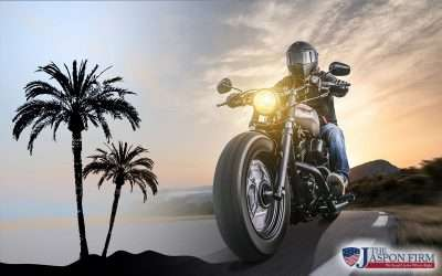 Florida Motorcycle Accident Insurance Law