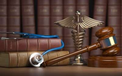 Will my personal injury case go to court?